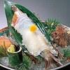 海鮮の國 波奈 - 料理写真: