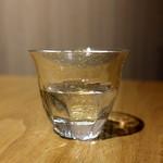 五万石本店 - 林冷酒1,500円