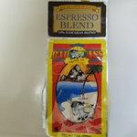 BAD ASS COFFEE - エスプレッソロースト