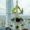 天空LOUNGE TOP of TREE 東京スカイツリータウン・ソラマチ店