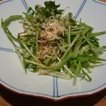築地玉寿司 ささしぐれ -