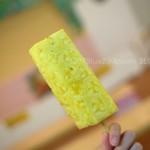 ナゴパイナップルパーク - 料理写真: