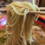 86309503 - 麺