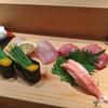すし家の繁 - 料理写真: