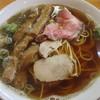Menkyoushouin - 料理写真: