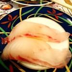 島武水産 - 美味しいお寿司。