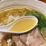 86323048 - 無化調スープ