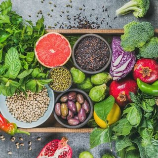 <ランチ>契約農家直送の新鮮野菜のバーニャカウダ食べ放題付き