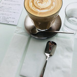 カフェ ローブ - 色々