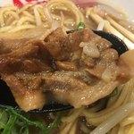 徳福 - 肉