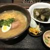 北海道料理楠 - 料理写真: