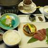 アピカルイン京都 - 料理写真: