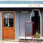 DATCH -