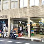 86359682 - 店舗外観(全体)。