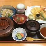 一福寿司 -