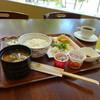 ホテル・ザ・ウエストヒルズ・水戸 - 料理写真: