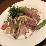 個室肉バル 肉のTAJIMA -
