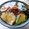 中華一級棒 - 料理写真:台湾チャーシューメン