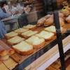 手作りパンの店 「チロル」 - 料理写真: