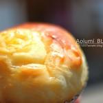 わたなべパン - 料理写真: