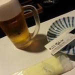 居酒屋 大ちゃん -