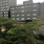 ザ・プリンス さくらタワー東京 -