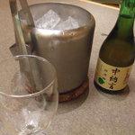8639699 - 食前酒