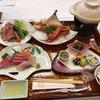 Hatoyahoteru - 料理写真: