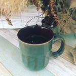 レイナニ - 有機コーヒー