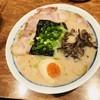 麺や豪 - 料理写真: