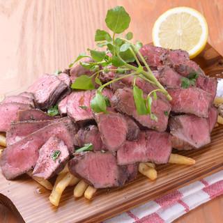 【毎月29日は肉の日】お得特典あり♪