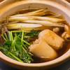 Murasaki - 料理写真: