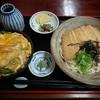 京味菜 わたつね - 料理写真: