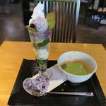 86414552 - 紫陽花茶会