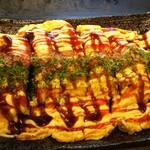 もりぐち - 料理写真: