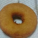 寺川とうふ店 - とうふドーナツ