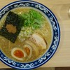 麺屋 桜 今池分店