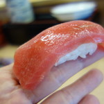 すし江戸 - 料理写真: