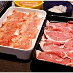 86428808 - 肉肉。