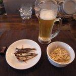DINING小麦 -