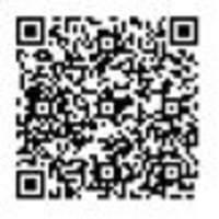 万龍 - 当店の最新情報やクーポンがもらえるメルマガ会員受付中!このQRコードから!