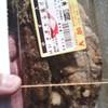 道の駅 キラメッセ室戸 - 料理写真: