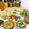 ネパールキッチン クマリ - 料理写真: