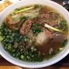 ベトナム料理専門店 フォーゴン
