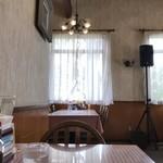 レストランカリーノ -