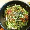 カフェソラーレ ツムギ - 料理写真: