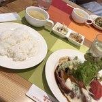 コトコトキッチン - 料理写真: