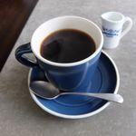 cafe&shop kaguya  - kaguyaブレンド