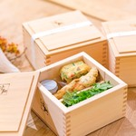 Restaurant 清助 -