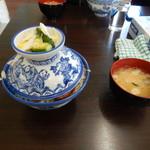 美好食堂 -